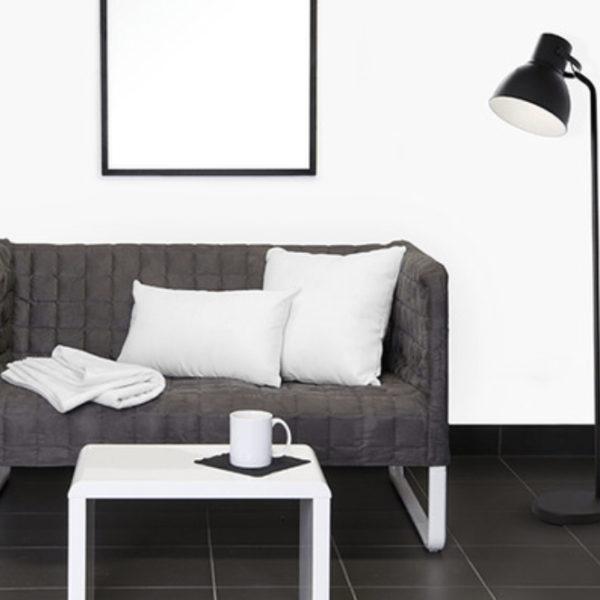 KMD Home & Living
