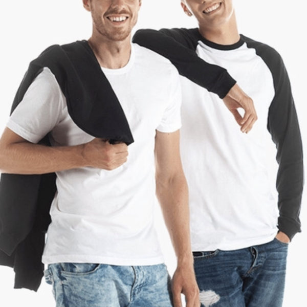 KMD Men's